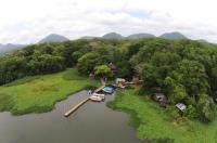 Reserva Ecologica Nanciyaga Image