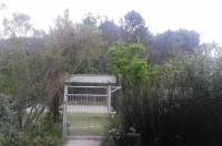 Serenity Retreat Image