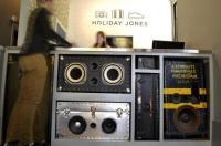 Holiday Jones Image