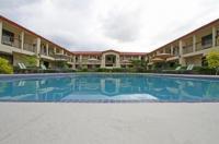 Quinta Dorada Hotel & Suites Image