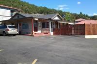 Roseburg Inn Image