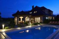 Nobless Resort Image
