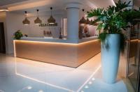 Caribe Resort & Spa Image