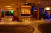 Hotel Imperium Image