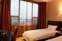 Jinan Quan Zhi Run Hotel Image