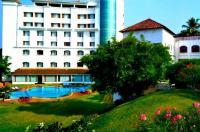 Ktdc Mascot Hotel Image
