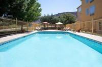La Quinta Inn & Suites Moab Image