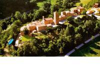 Agriturismo Castello Della Pieve Image