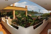 Hotel Casa D'mer Taganga Image