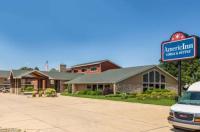 Americinn Lodge & Suites Cedar Falls Image