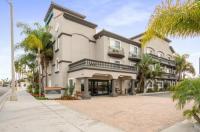 La Quinta Inn San Diego Oceanside Image