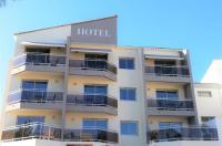 Hotel La Cote d'Argent Image
