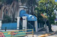 Hotel Vicente López Image
