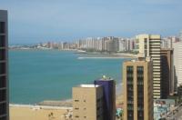 VIP Beira Mar Residence Image