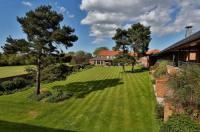 Best Western Plus  Kings Lynn Knights Hill Hotel & Spa Image