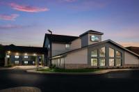 La Quinta Inn & Suites Fort Wayne Image