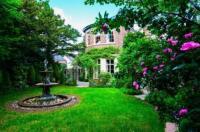 Best Western York Pavilion Hotel Image