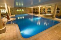 Sketchley Grange Hotel Image