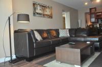 Lakeside Luxury Furnished Apartment Image