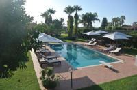 B&B Villa Carlotta Resort Image