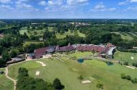 Ufford Park Hotel, Golf & Spa Image