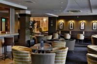 Best Western Manchester Altrincham Cresta Court Hotel Image
