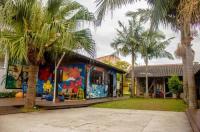 Floripa Surf Hostel Image