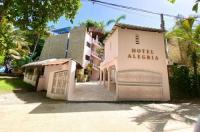 Hotel Alegria Image