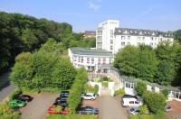 relexa Hotel Bad Salzdetfurth Image