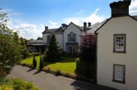 Best Western Plus Dunfermline Crossford Keavil House Hotel Image