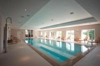 BEST WESTERN Lamphey Court Hotel Image