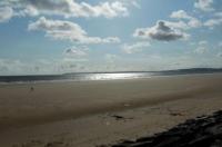 Best Western Aberavon Beach Hotel Image