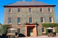 Best Western Moffat House Hotel Image