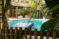 Posada El Jardin Image
