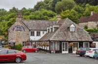Best Western Royal George Hotel Image