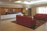 La Quinta Inn & Suites Seguin Image