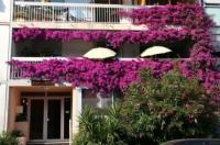 Apartment Plein Soleil Image