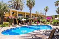 El Encanto Inn & Suites Image