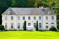 B&B Château du Saulsoy Image