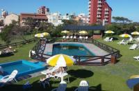 Hotel ACA Villa Gesell Image