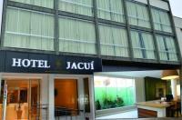 Hotel Jacuí Image