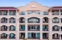 The Landmark Resort of Cozumel Image