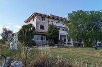 Villa Dei Romani Image