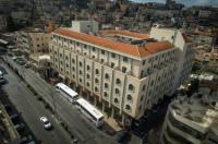 Rimonim Hama'ayan Nazareth Hotel Image