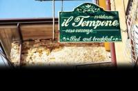 B&B Il Tempone Image