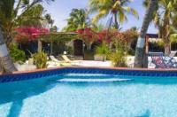 Beach House Aruba Image