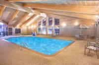 Americinn Lodge & Suites Ankeny Image