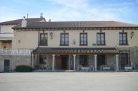 El Andarrio Image