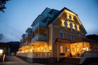 Joglland Hotel - Gasthof Prettenhofer Image
