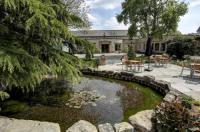 BEST WESTERN PREMIER Mount Pleasant Hotel Image